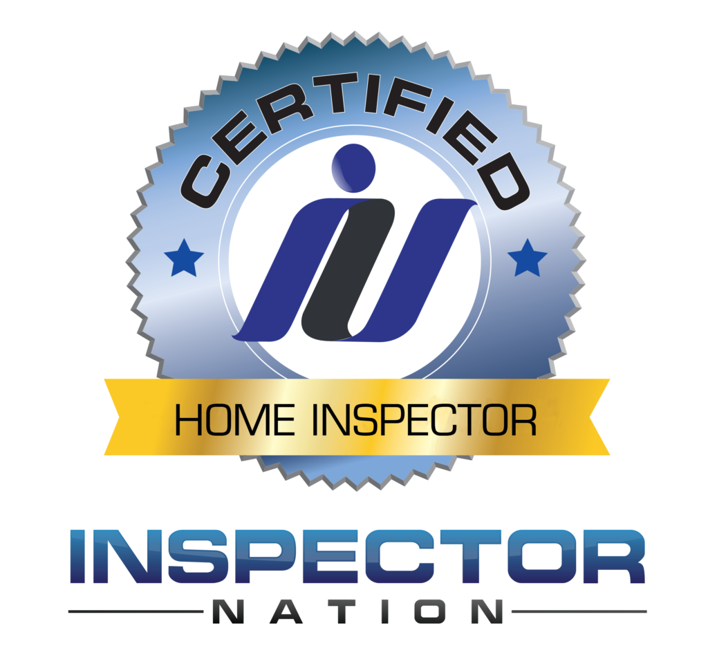 assurance home inspection nc certified home inspector