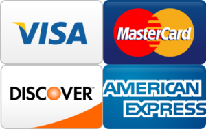assurance home inspection nc online payments accepted